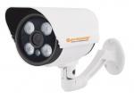 Camera IP hồng ngoại EYEWIDE EWE-1413BIP